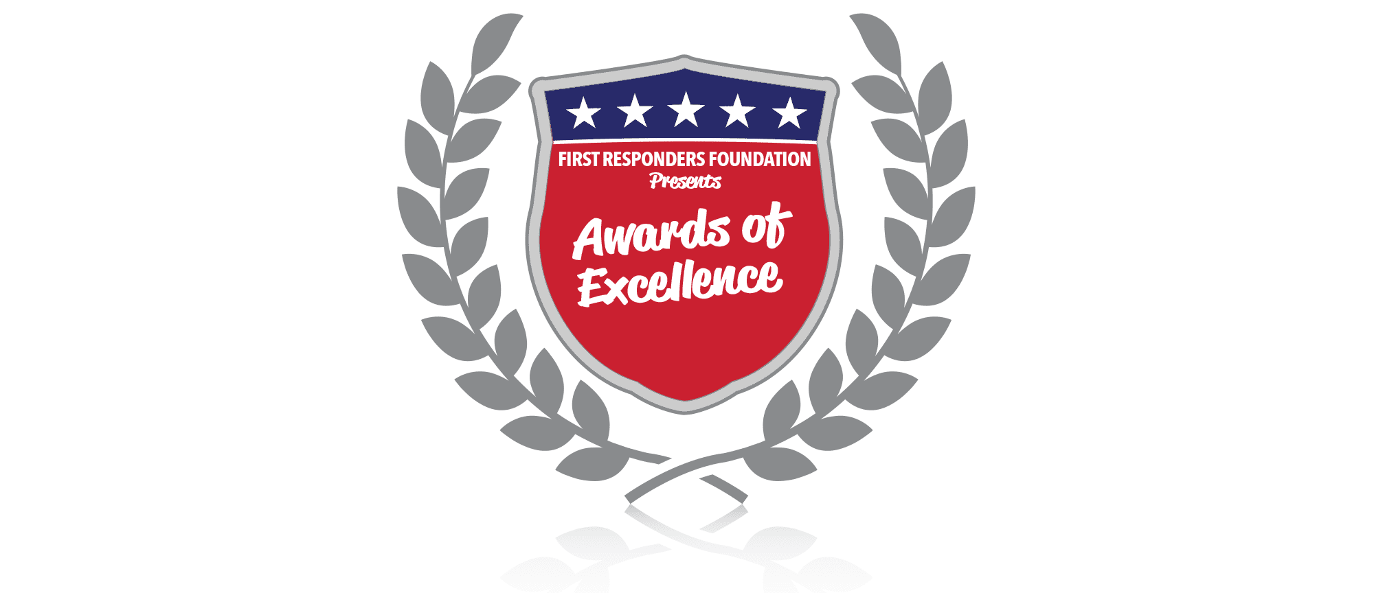 2020 Awards of Excellence Recipients Announced