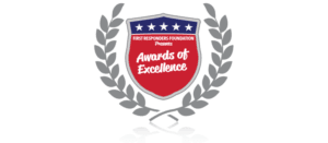 awards-of-excellence-logo