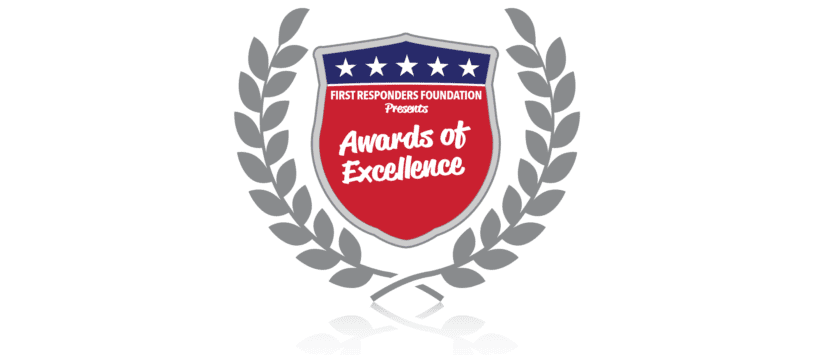 2018 Awards of Excellence Recipients Announced