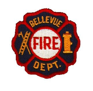 Bellevue Fire Department
