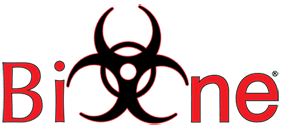 BioOne Logo