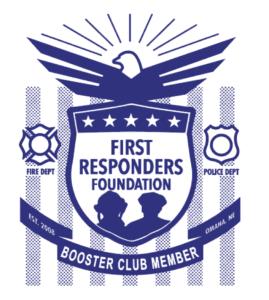Boosters Member