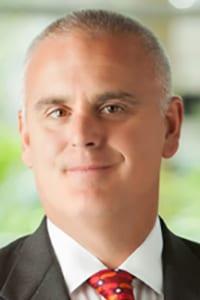 Dr. Paul Schenarts