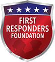 First Responders Foundation logo
