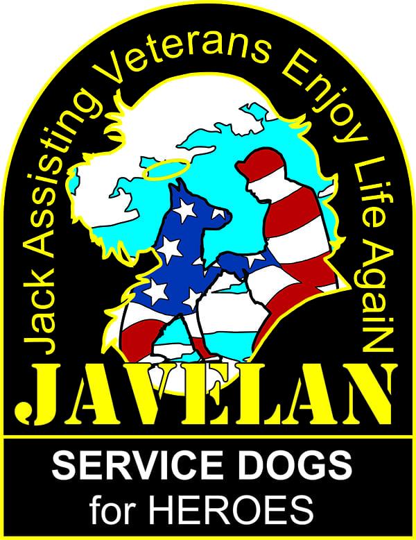 JAVELAN logo