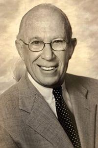 Jerry Hoberman