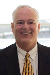 Jim Hanson, Jr.