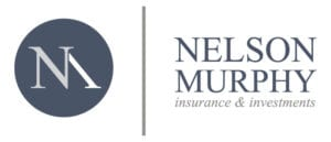 Nelson Murphy Insurance & Investments logo