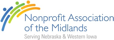 Non-Profit Association of the Midlands