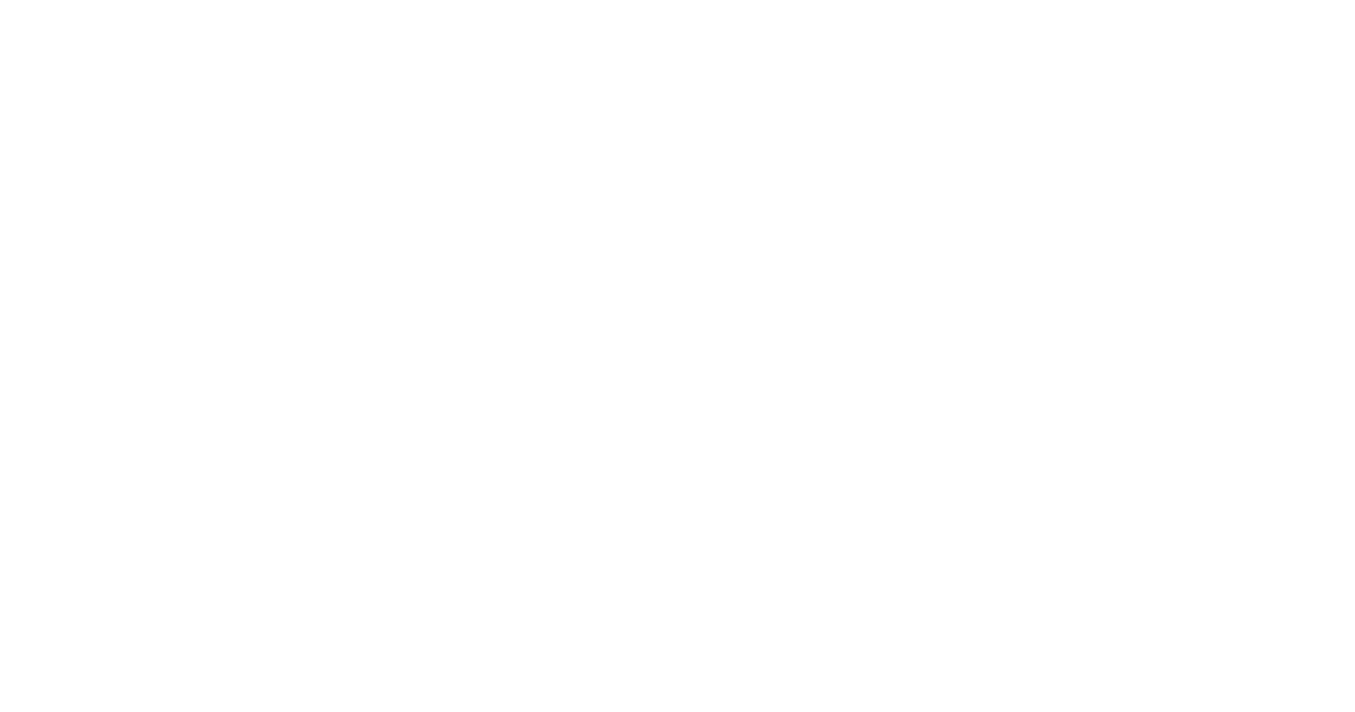 Greater Omaha Chamber of Commerce Member Logo