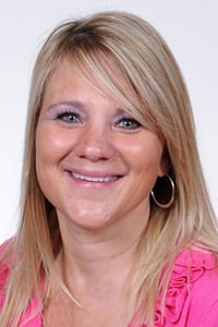Debbie Bremer