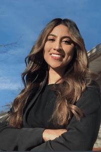 Erica Rivera-Briceno