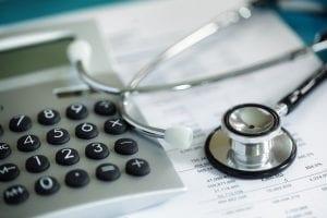 Financial Health Services